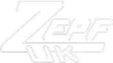 Zepf UK Changeover Challenge Winner